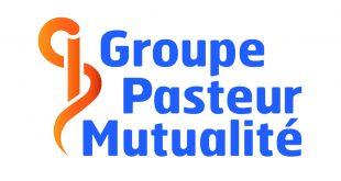gpm_nouveau_logo