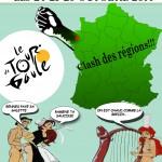 Affiche AG Rennes