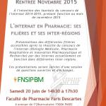 Conference-Nouveaux-internes_20150621