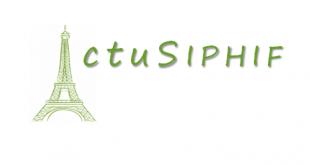 Actusiphif