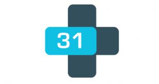PDG icone app (2)