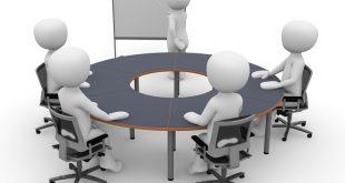meeting-1015590_960_720