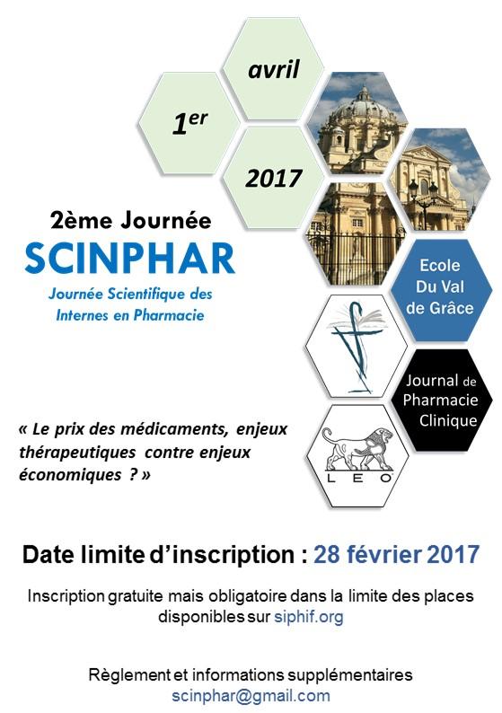 Affiche_SCINPHAR2017-2